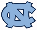 North Carolina (JV) logo