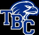 Trinity Baptist logo