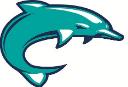 Brunswick CC logo