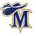 Montreat College (JV) Graphic
