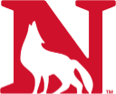 Newberry Open logo