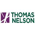 Thomas Nelson Community College Graphic
