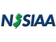 The logo of http://www.njsiaa.org/