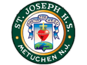 The logo of https://www.stjoes.org/