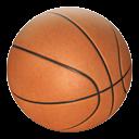 The Patrick School logo