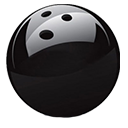 GMC Individual Finals logo