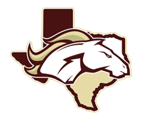 Magnolia JHS Logo