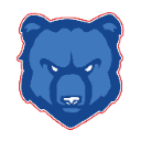 Bear Branch logo