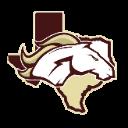 Magnolia logo 81