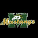 Brick Memorial H.S. logo