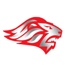 Jackson Liberty H.S. (Scrimmage) logo