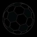 Pinelands Regional H.S. logo