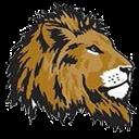 Middletown H.S. North logo