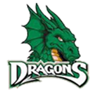 Brick Township H.S. (Scrimmage) logo