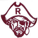 Red Bank Regional (Scrimmage) logo