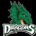 Brick Township H.S. logo