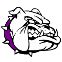 Rumson Fair Haven H.S. logo