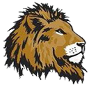 Middletown H.S. North logo