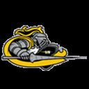 St. John Vianney H.S. logo