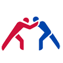Holmdel Tournament logo