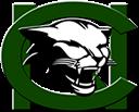 Colts Neck High School Meet logo