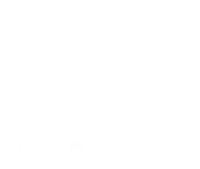 Frisco ISD Logo
