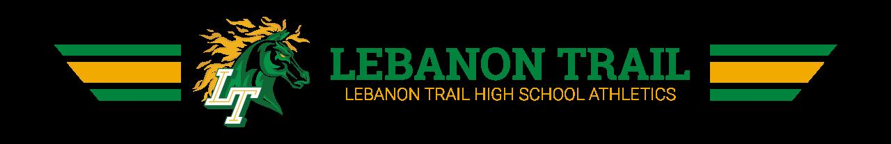 Lebanon Trail Banner Image