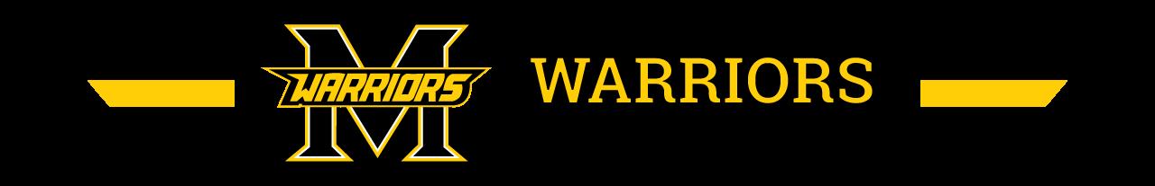 Memorial Banner Image