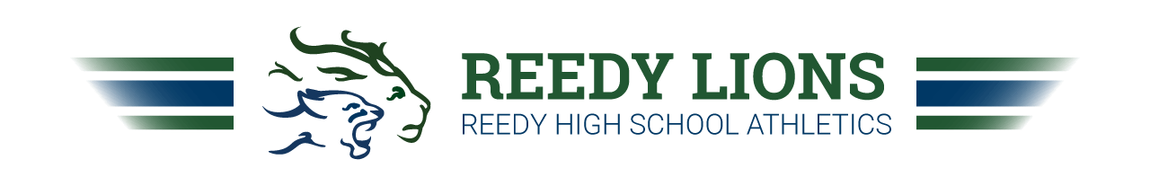 Reedy Banner Image