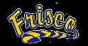 Frisco HS logo