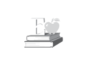 The logo of https://edmondschools.net/
