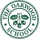 The Oakwood School logo