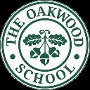 The Oakwood School logo
