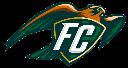 Friendship Christian logo