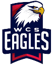 Wayne Christian logo