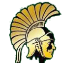 Lawrence Academy logo