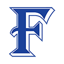 Frenship Middle School logo