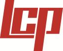 Lubbock Cooper Middle School logo