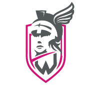 Young Women's Academy Logo