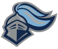 Georgia Knights  Logo