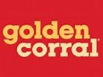 Golden Corral - Snellville, GA logo