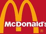 McDonald's - Snellville, Ga logo
