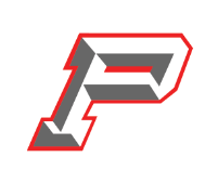 Sharyland Pioneer logo