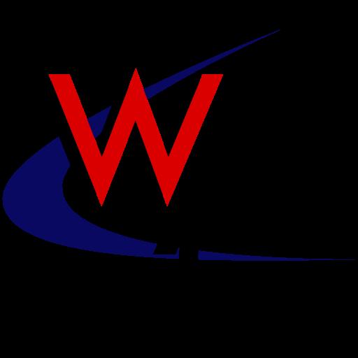 WWAC mobile logo