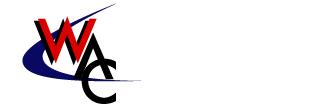 WWAC main logo