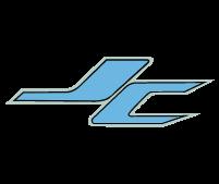 James Clemens Logo