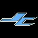 Pro Day (View 2) logo
