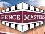 Fence Masters logo