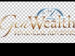 Genwealth Financial Advisors logo