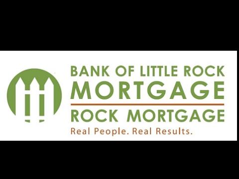 Bank Of Little Rock